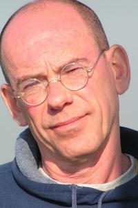 Gőz István