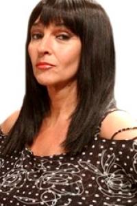 Graciela Stefani