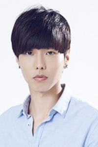 Ha Joon Young