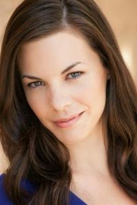 Haley Webb