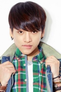 Han Seung Yun
