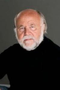Haumann Péter