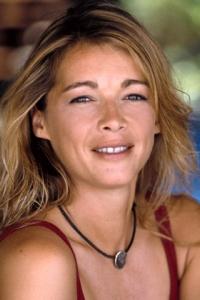 Hélène Rolles