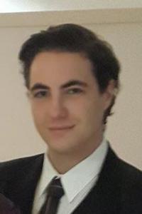 Horváth Dániel