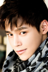 Hwang Jung Ha