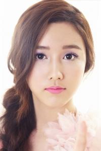 Hwang Tia