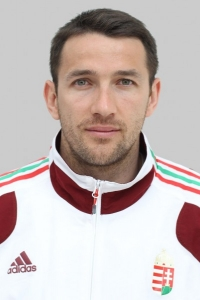 Ilyés Ferenc