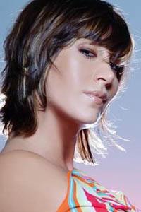 Ingrid Alberini