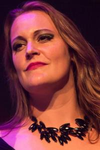 Irene Jansen