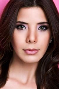 Irene Núñez