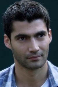 Ismail Filiz