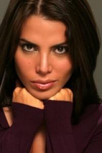 Jacqueline Marquez