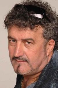 Janicsák István