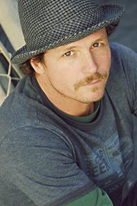 Jason Wiles