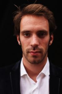 Jean–Eric Vergne