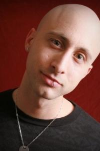 Jeff Stinco