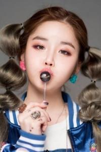 Jeon Woo Ram