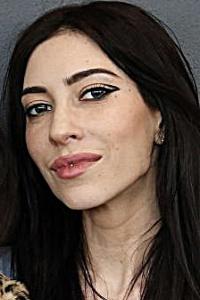 Jess Veronica