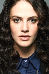 Jessica Brown Findlay