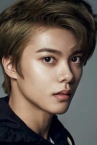 Ji Han Sol