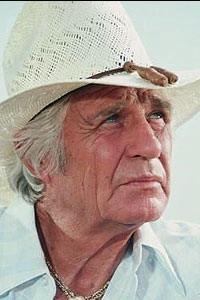 Jim Davis I.