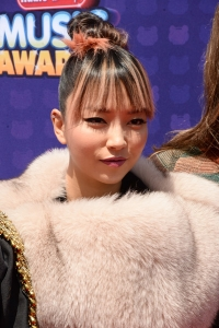 JinJoo Lee