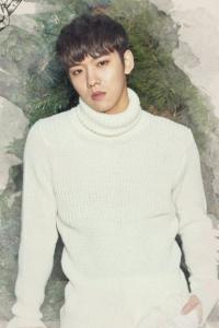 Jo Jong Hwan