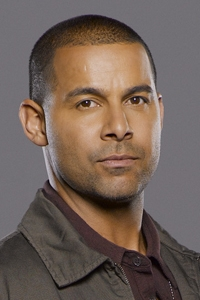 jon huertas youtube