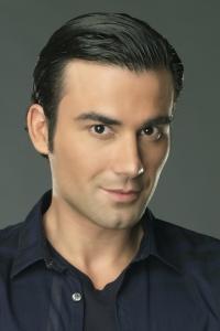 José Luis Reséndez