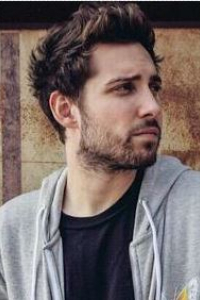Josh Franceschi