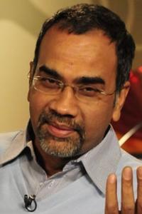 Joshi Bharat