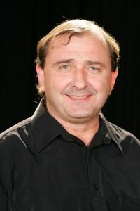 Józsa Imre
