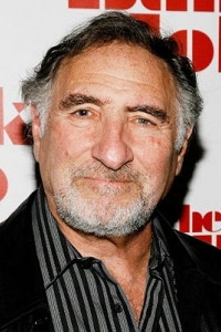 judd hirsch pupils