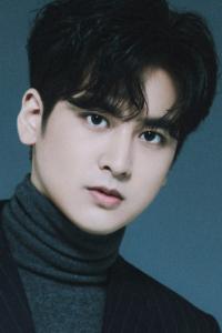 Jung Chan Woo