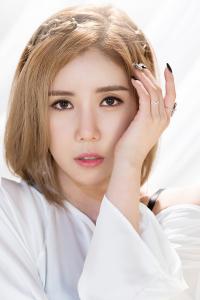 Jung Ha Na