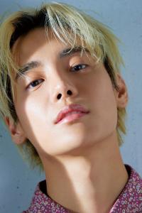 Jung Jae Won