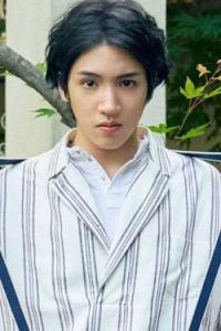 Jung Woo Seok