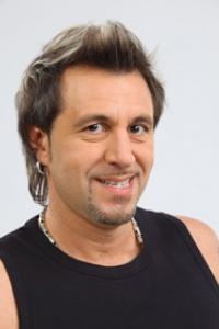 Kabai László
