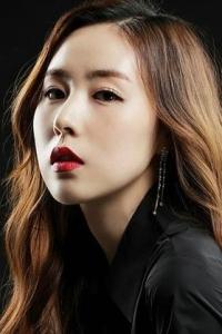Kan Mi Youn - Sztárlexikon - Starity.hu