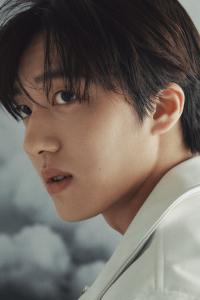 Kang Chan Hee