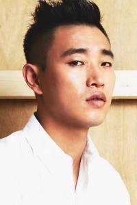Kang Hee Gun