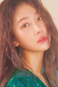 Kang Ji Hyun