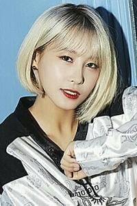 Kang Kyung Won