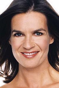 Katarina Witt