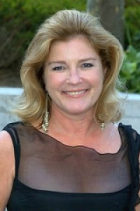 Kate Mulgrew