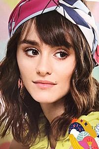 Katja Martínez