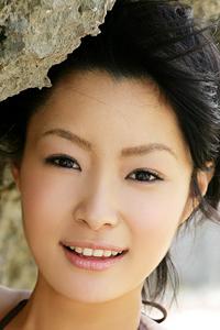 Kazusa Sato