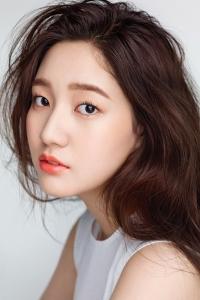 Kim Da Ni