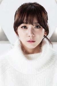 Kim Eun Young
