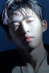 Kim Han Bin